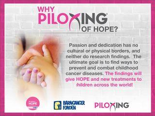 Piloxing 4