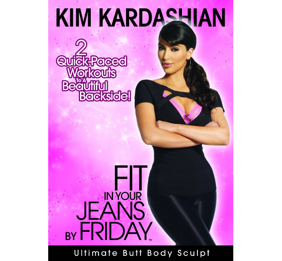 Gallery_big_Kim_Kardashian_Fit_in_Your_Jeans_by_Friday