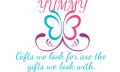 Yummy Logo