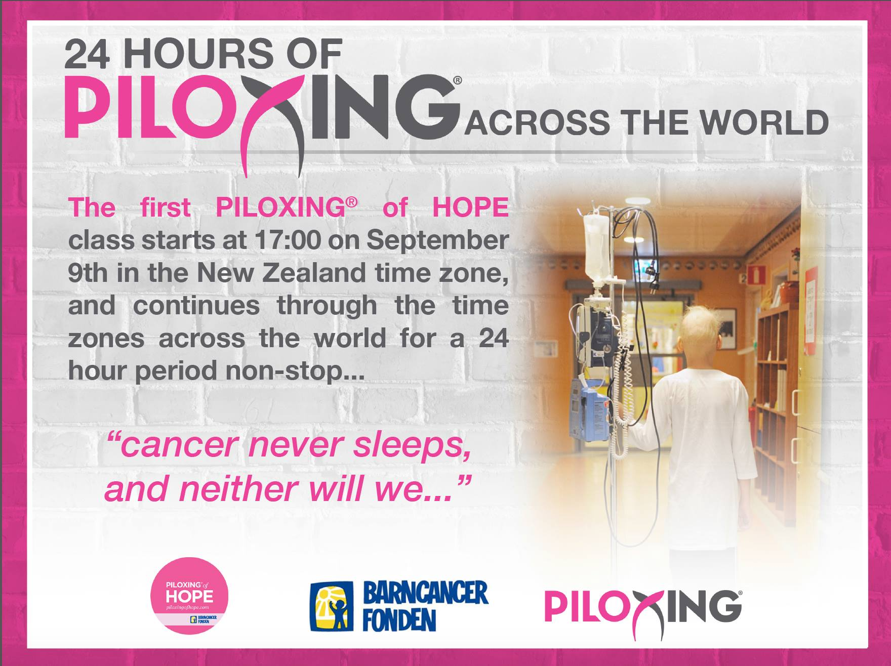 Kellysfitness piloxing of hope wednesday 9th 715pm september piloxing 3 1betcityfo Images
