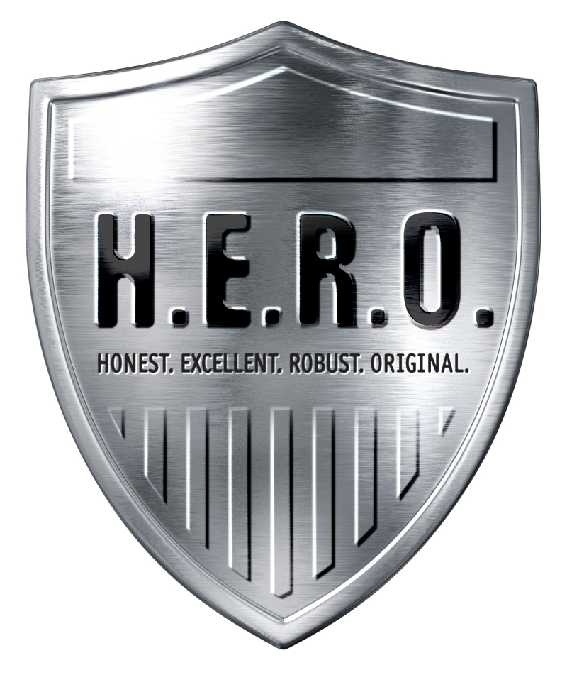 HERO_badge