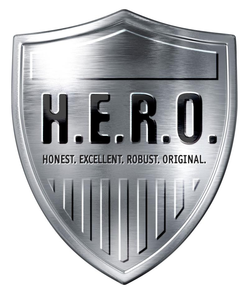 HERO_badge