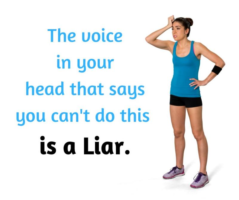 Liar pic