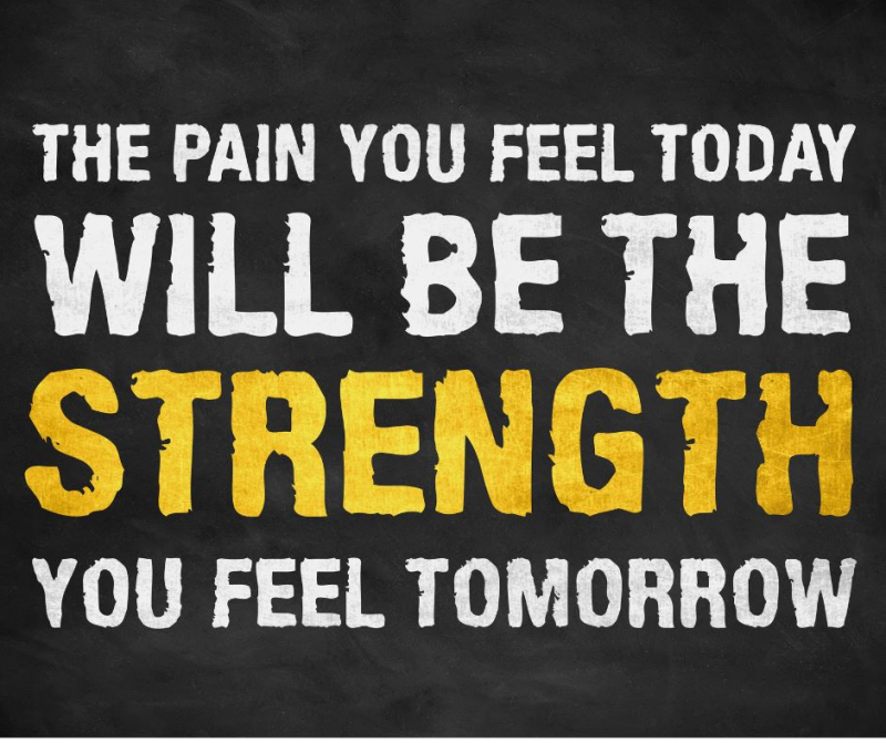 Pain today pic